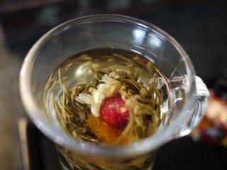【老上海茶館】上海老街