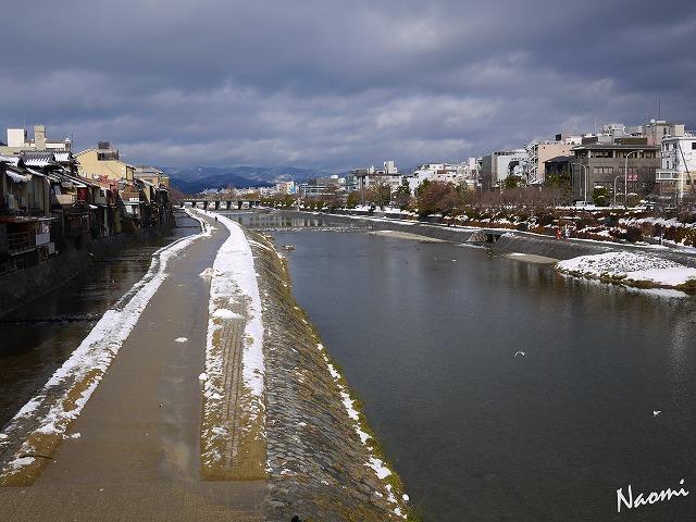 京都冬⑪P1110614-20150103